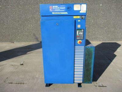 Compair MSK G - 18 - 10 in vendita da Machinery Resale