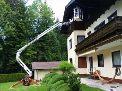 Easy Lift R180 in vendita da Bini Roberto
