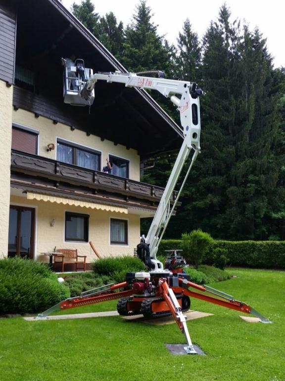 Easy Lift R180 Foto 2