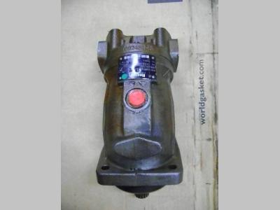 Motore idraulico di rotazione per O&K (Orenstein & Koppel) City in vendita da PRV Ricambi Srl
