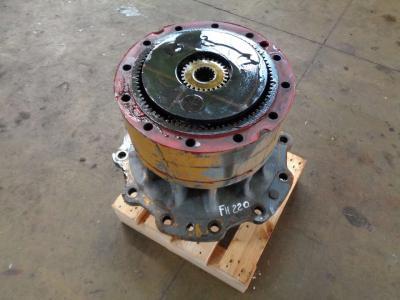 Riduttore di rotazione per Fiat Hitachi Fh 220