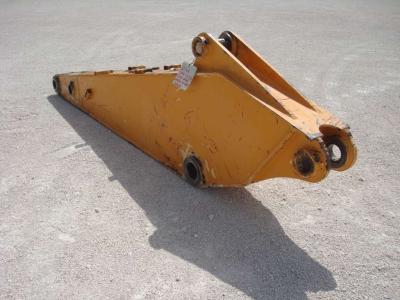 Braccio per escavatore per Case CX210 in vendita da OLM 90 Srl