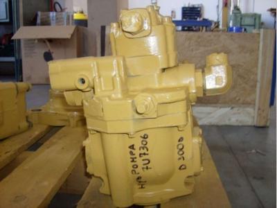 Pompa idraulica per Caterpillar D300D in vendita da CERVETTI TRACTOR Srl