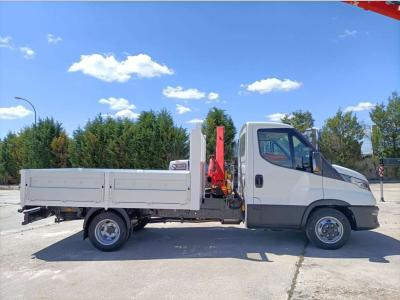 Fassi F32A.0.22 active