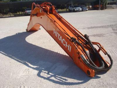 Braccio per escavatore per ZAXIS 210-3 in vendita da OLM 90 Srl