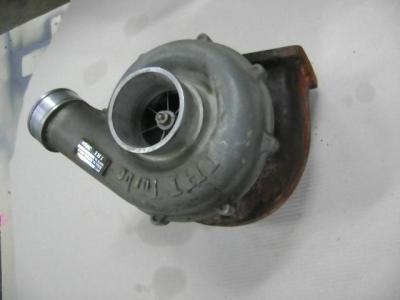 IHI CIDU 0301- RHC 916024C in vendita da PRV Ricambi