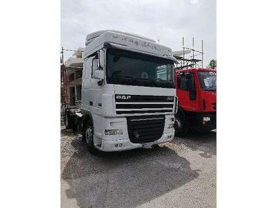 Daf XF510 in vendita da Ferrara Veicoli
