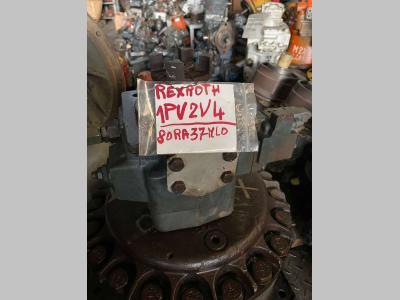 Rexroth 1PV2V4 in vendita da Mori Onofrio di Mori Maria