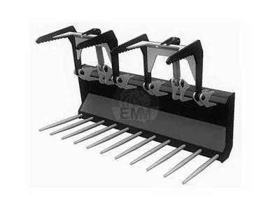 EMM Company Forca agricola prensile 1800mm in vendita da EMM Company srl