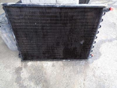Radiatore aria condizionata per New Holland W 270 B