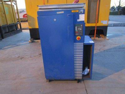 Compair MSK-G15-7.5 in vendita da Machinery Resale