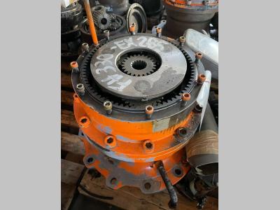 Riduttore di rotazione per Fiat Hitachi fh330 in vendita da Mori Onofrio di Mori Maria
