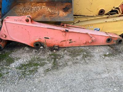 Fiat Braccio per escavatore per Fiat Kobelco E 165 in vendita da Mori Onofrio di Mori Maria