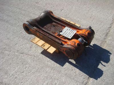 Biella per ZAXIS 210-3 in vendita da OLM 90 Srl