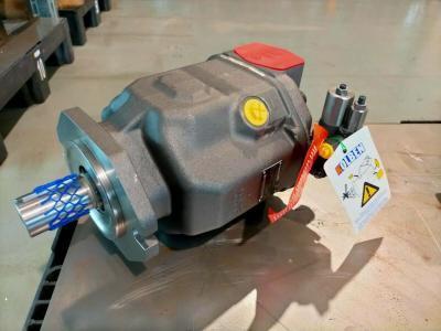 Rexroth A10VSO100DFR1/31R-VPA12N00 in vendita da Kolben s.r.l.