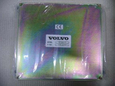 Centralina per Volvo EC 140 in vendita da PRV Ricambi