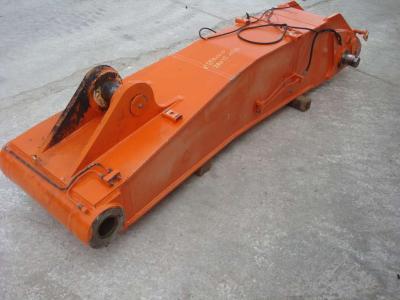 Braccio per escavatore per Hitachi ZAXIS 160LC in vendita da OLM 90 Srl