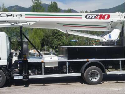 Cela DT40 in vendita da Bini Roberto D.I.