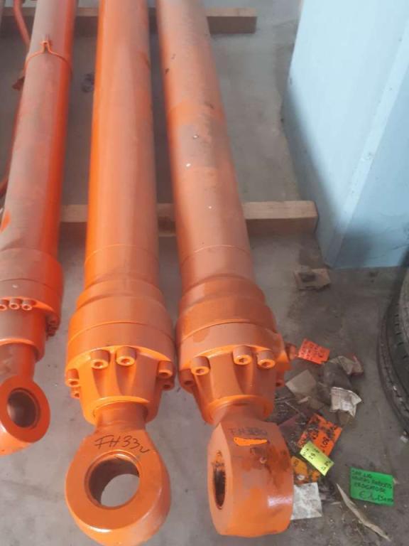 Kit pistone / Cilindro idraulico Foto 1