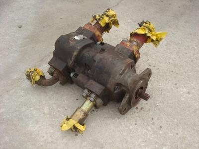 Pompa idraulica per Benati 25SB in vendita da OLM 90 Srl
