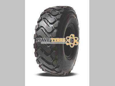 Piave Tyres Pneumatico in vendita da Piave Tyres Srl