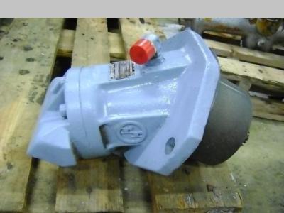 Motore idraulico di traino per PMI 930 in vendita da PRV Ricambi Srl