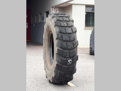 Michelin 16.00 R25 in vendita da Piave Tyres Srl