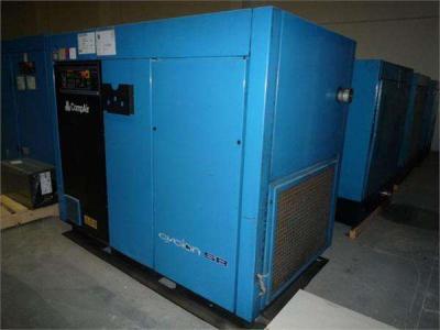 Compair SR 475 in vendita da Machinery Resale