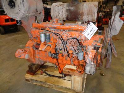 Motore a scoppio per Fiat Iveco 8465.21 in vendita da PRV Ricambi Srl