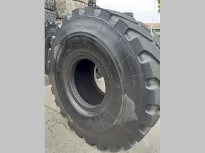 Piave Tyres GP-LDD1 in vendita da Piave Tyres Srl