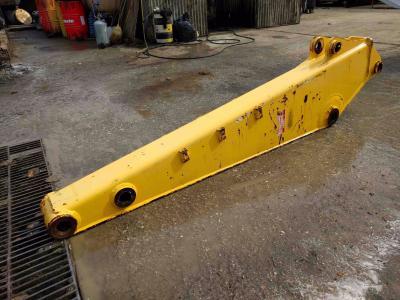 Avambraccio per New Holland E145 in vendita da SVM Solutions