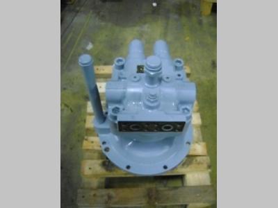 Motore idraulico di rotazione per Hitachi ZX 240-3 in vendita da PRV Ricambi Srl