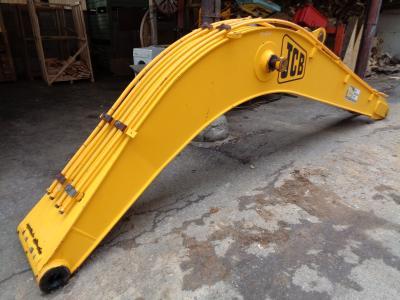 Braccio per escavatore per JCB JS 130 in vendita da PRV Ricambi Srl