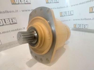Poclain MSE05-2-113F04-2A50-EJ00 in vendita da Kolben s.r.l.
