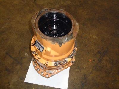 Riduttore di rotazione per Case WX 170