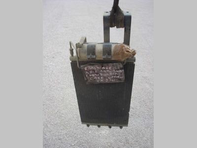 Radiatore aria condizionata per Case CX210 in vendita da OLM 90 Srl