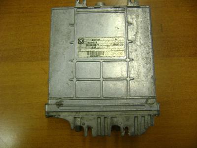 ZF 4WG210 in vendita da PRV Ricambi