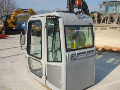 Cabina per Fiat Hitachi 150W3/FH200.3/FH150.3 in vendita da OLM 90 Srl