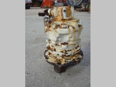 Motore di rotazione per Merlo GX097A GRU in vendita da OLM 90 Srl
