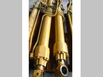 Pistone / Cilindro idraulico per Caterpillar 315C in vendita da PRV Ricambi Srl