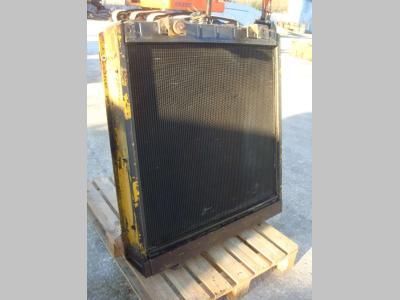 Radiatore acqua per Benati 22 SB in vendita da OLM 90 Srl