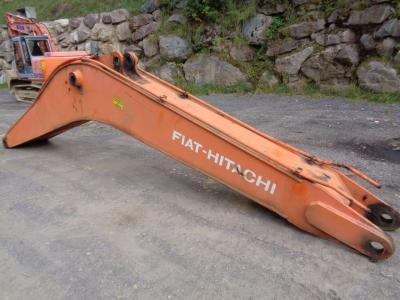 Braccio per escavatore per Fiat Hitachi Fh 300 in vendita da PRV Ricambi Srl