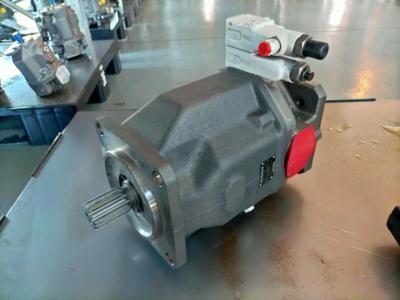Rexroth A10VO140DFR/31L-PSD62K07 in vendita da Kolben s.r.l.