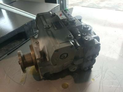 Rexroth A4VTG71HW100/33MRNC4C82F0000AS-0 in vendita da Kolben s.r.l.