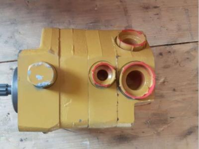 Pompa iniezione motore per Caterpillar 3508 3512 in vendita da CERVETTI TRACTOR Srl