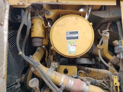 Caterpillar D6R II XL in vendita da CERVETTI TRACTOR Srl