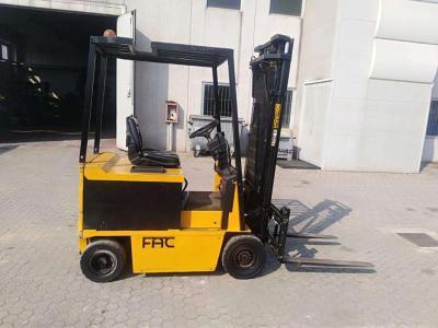 FAI PK/16 in vendita da Gruppo Viganò Snc