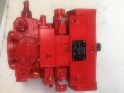 Bosch Rexroth AA4VG56EP3D8/32R-NSC52F005SP-S in vendita da Baldini Srl