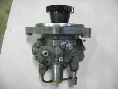 Denso Pompa iniezione motore in vendita da PRV Ricambi