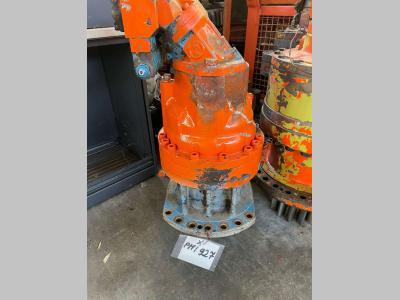 Bonfiglioli Trasmital Riduttore di rotazione per PMI 927 in vendita da Mori Onofrio di Mori Maria